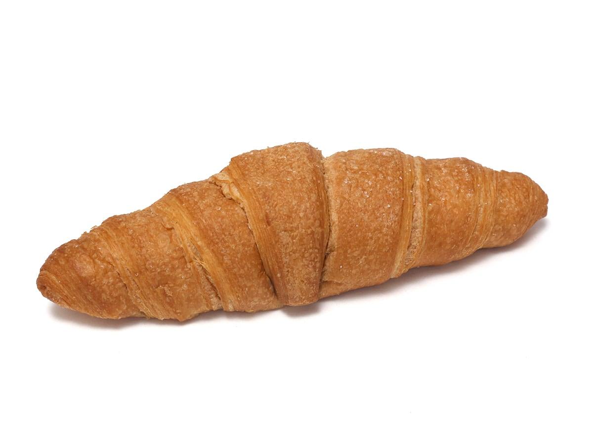 塩パン 1個