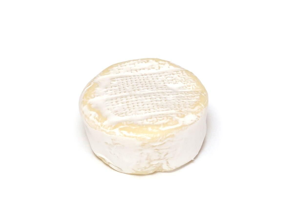 イル・ド・フランス ミニブリーチーズ 15個入り 1個(開封)