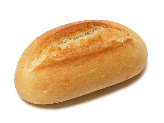 メニセーズ ミニパン (オーブンで焼いた)