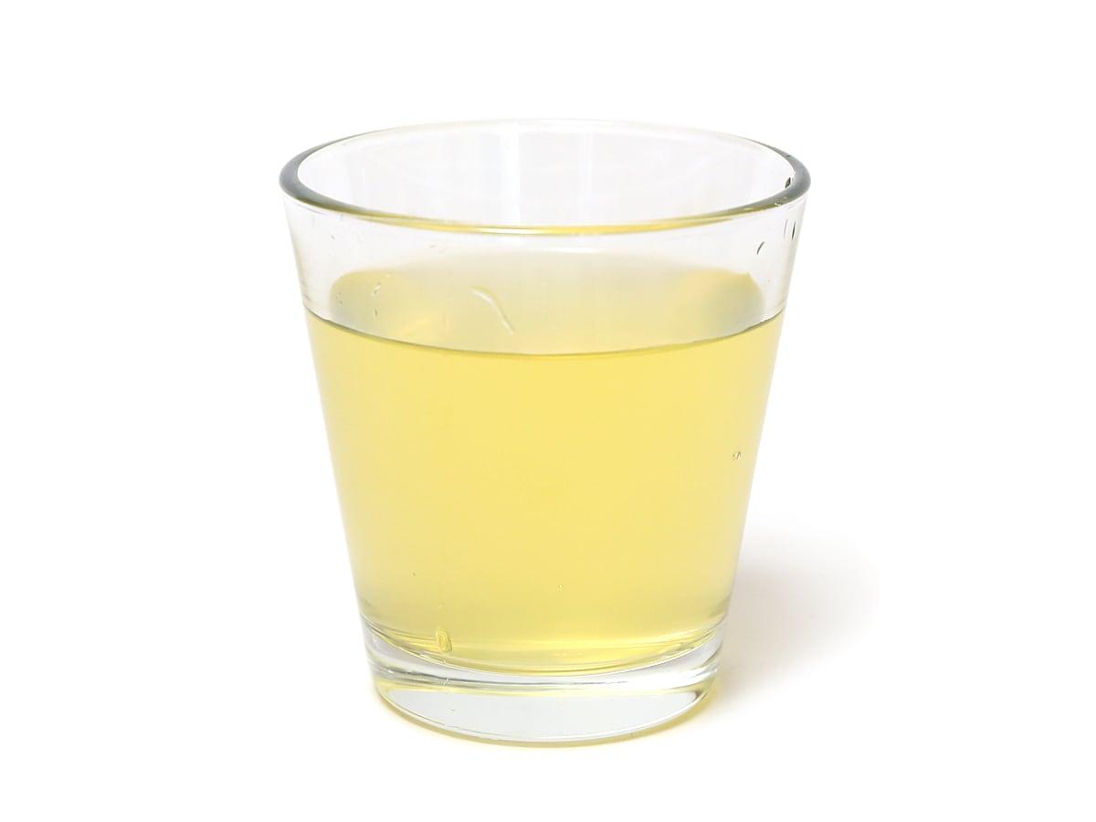 美酢(ミチョ)ビューティープラス マンゴー 400ml 水で希釈
