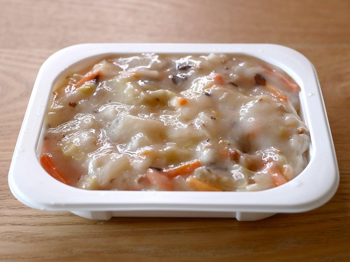 大塚食品 マイサイズアソート 12パック入り 中華丼