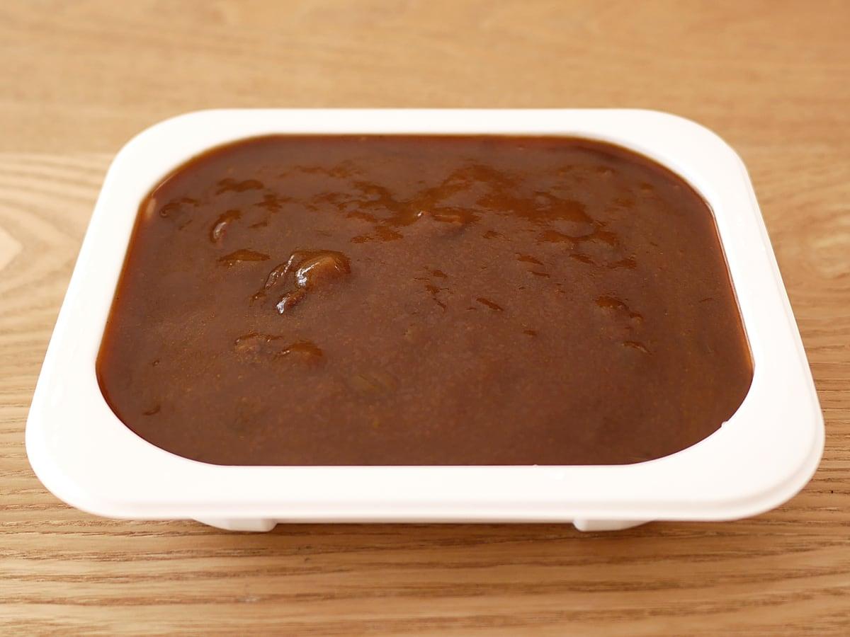 大塚食品 マイサイズアソート 12パック入り 欧風カレー
