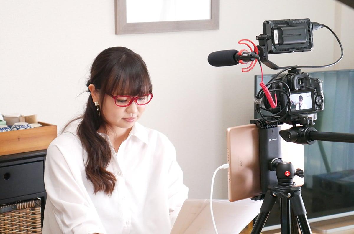 【9月7日放送】ヒルナンデス!のコストコ特集まとめ「梅沢富美男 コストコにハマる!」
