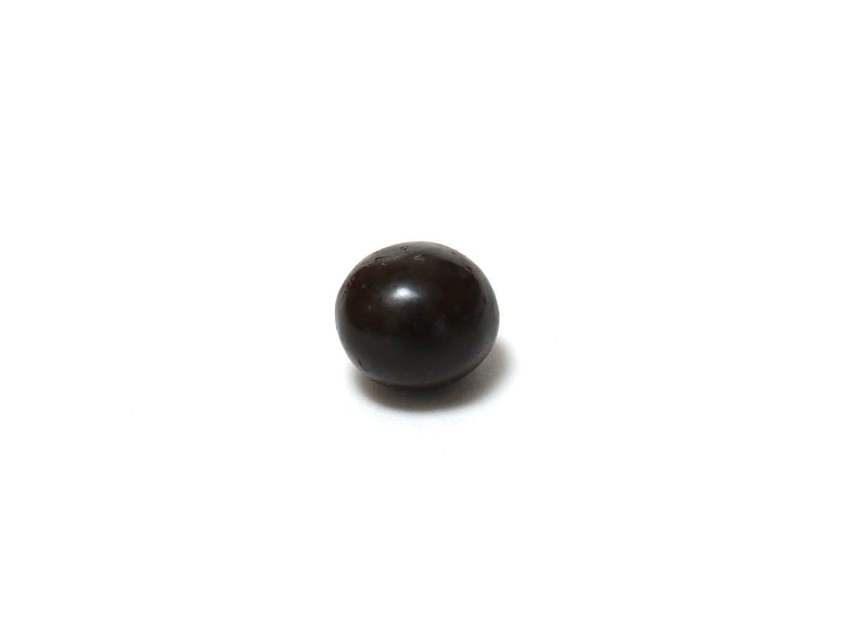 ブルックサイド ダークチョコレートアサイー&ブルーベリー 907g 1粒