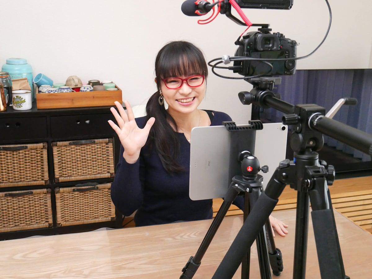 【1月25日放送】日本テレビ「ヒルナンデス!」のコストコ特集に出演します。