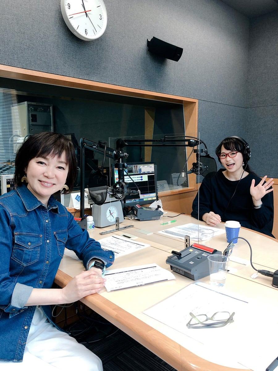 FM FUKUOKA「教えて!コンシェルジュ!」に出演します!