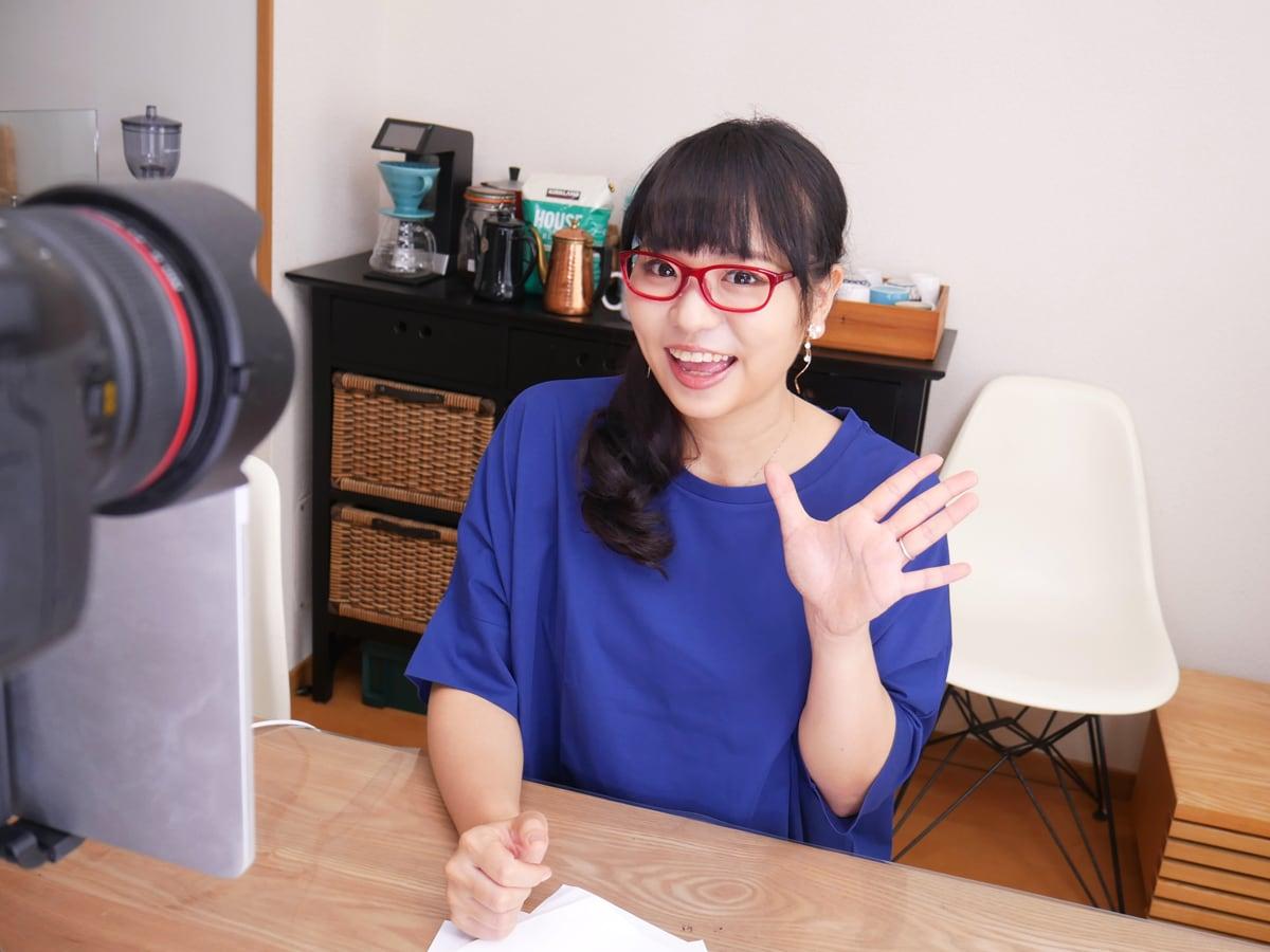 【8月16日放送】日本テレビ「ヒルナンデス!」のコストコ特集に出演します。