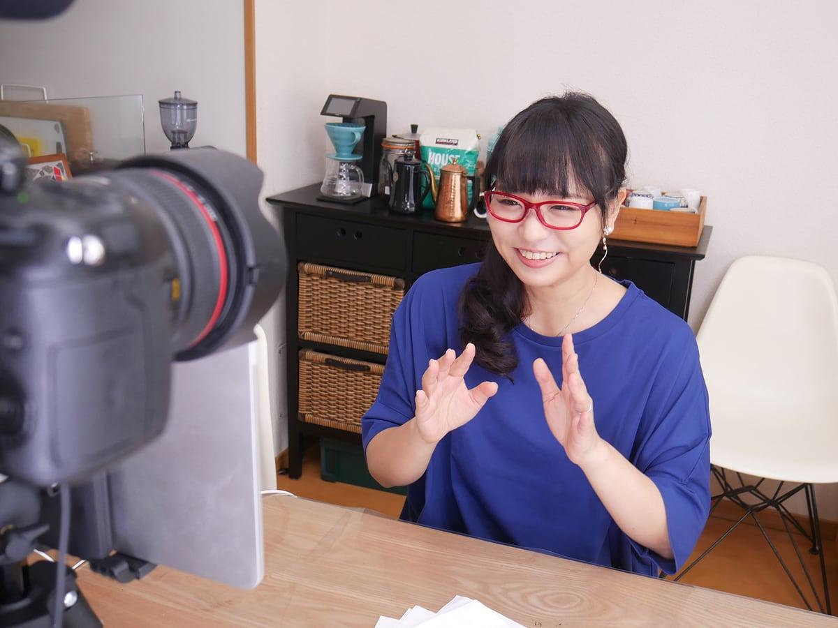 【8月30日放送】日本テレビ「ヒルナンデス!」のコストコ特集に出演します。