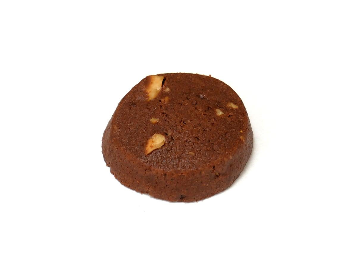 帝国ホテル クッキーアソート チョコレート