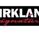 KIRKLAND(カークランド)
