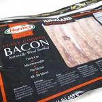 bacon01