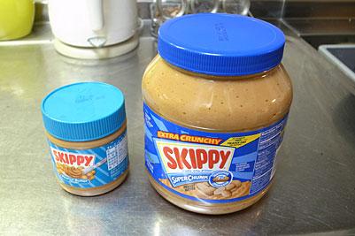 SKIPPY 比較