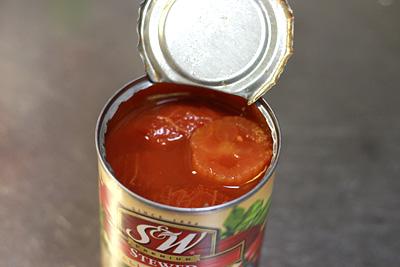 S&Wスライストマト缶